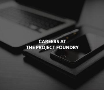 careers-square