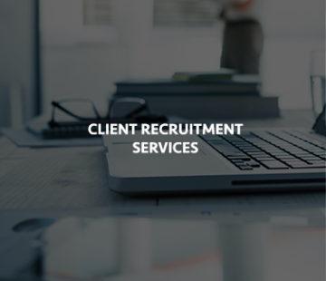recruitment-square